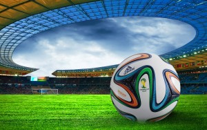 Large-stadium-pic-with-soccer-ball